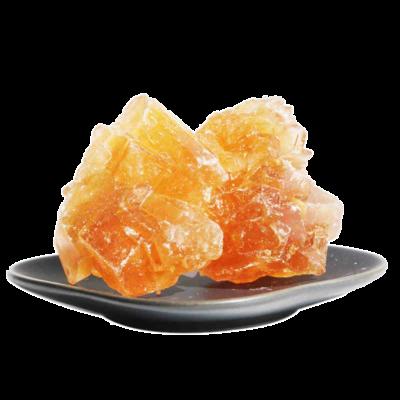 kisspng-rock-candy-hot-pot-porridge-sugar-sugar-yellow-sugar-5a9d46e3e89ff6.2843441315202567399528