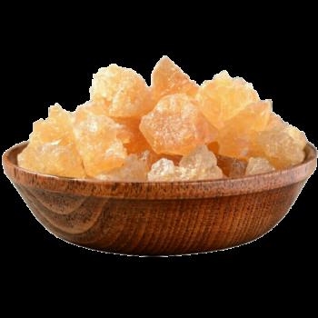kisspng-rock-candy-sugar-chenpi-soil-old-sugar-candy-5a7eff93f2be24.8156531615182724039943